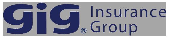 GIG Insurance